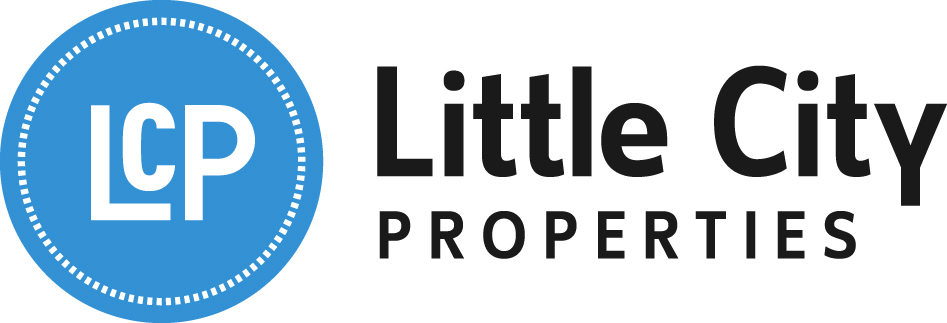 Little City Properties